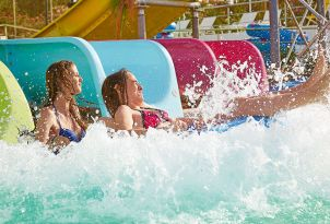 club-marine-palace-aqua-park-waterslides
