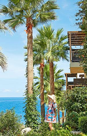 club-marine-palace-bungalows-in-crete-rethymno