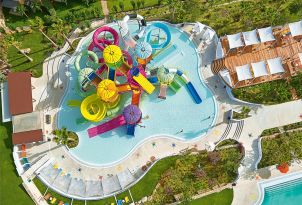 club-marine-palace-kids-friendly-aquapark