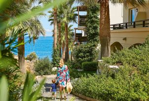 club-marine-palace-kids-friendly-hotel-in-crete