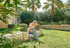 club-marine-palace-kids-friendly-resort-in-crete