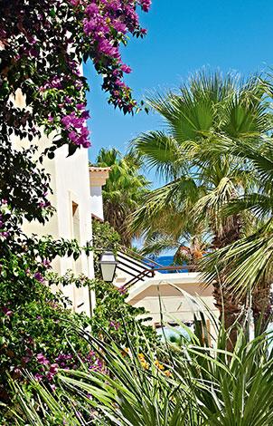 club-marine-palace-luxury-beach-hotel-in-crete-rethymno