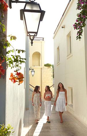 club-marine-palace-luxury-resort-crete