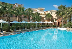 club-marine-palace-luxury-resort-in-crete