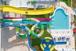 club-marine-palace-mega-aqua-park-in-crete