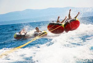 club-marine-palace-watersports-activities-in-crete
