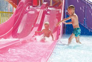 kids-friendly-aquapark-in-club-marine-palace