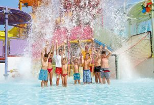 kids-friendly-aquapark-in-crete