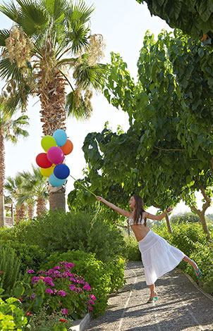kids-friendly-resort-club-marine-palace-crete