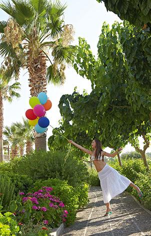 kids-friendly-resort-club-marine-palace-crete