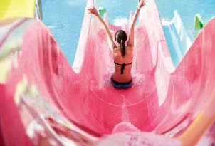 waterslides-club-marine-palace-aqua-park