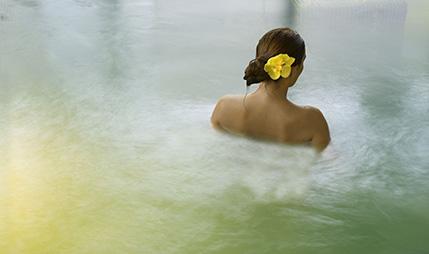 Elixir-Thalassotherapy-Crete-Spa-Resort