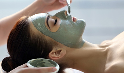 face-treatment-club-marine-palace