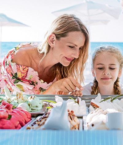 october half term offer grecotel resorts -